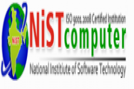 NIST Computer Education