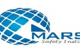Mars Safety Training Institute