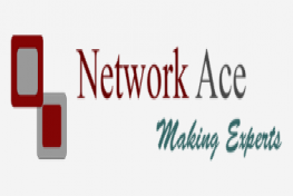Network Ace Indore