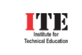ITE- Institute For Technical Ed